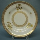 A Fine Ridgway Plate