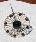 Antique Hat Pin
