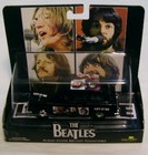 The Beatles Let It Be Die Cast London Taxi