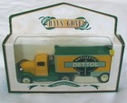 Lledo Days Gone By Die Cast Dettol Articulated Lorry