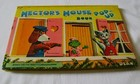 Hector�s House Pop Up Storybook