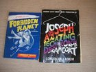 Lloyd Weber&JOSEPH .(2) RETURN TO THE FORBIDDEN PLANET PROGAMMES