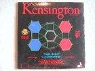 KENSINGTON  Design Centre Award