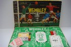 Wembley:Thrilling Cup-Tie Game: Ariel