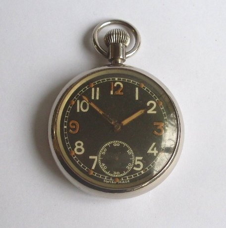 ww2 army pocket 33684 for sale antique