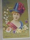 Armants Lillita Perfume