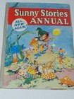Sunny Stories Annual