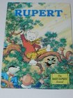 Rupert The Bear Annual